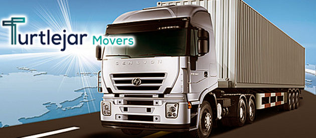 Furniture Removals and Storage South Africa