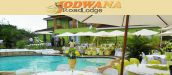 SODWANA ROAD LODGE